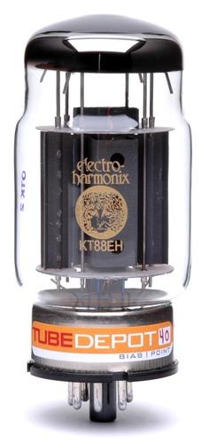 Eh-kt88-2