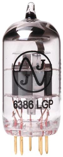 Jj-6386-3
