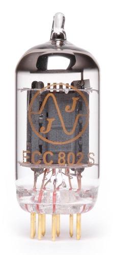 Jj-ecc802g-2
