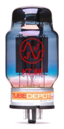 Jj-kt88b-2