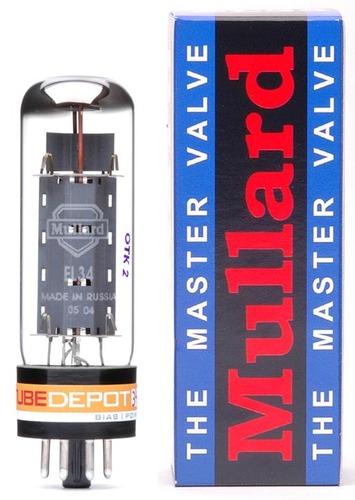 Mu-el34-2