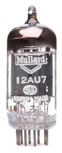 Nos-12au7-mullard50s-2