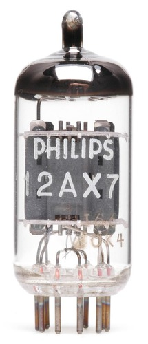 Nos-12ax7-philips-nl-1