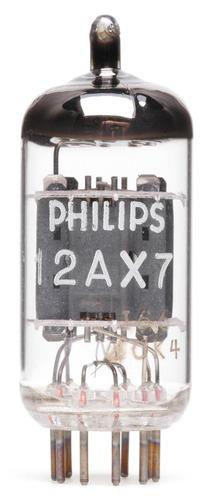 Nos-12ax7-philips-nl-1