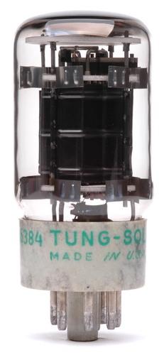 Nos-6384-2