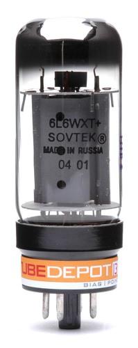 So-6l6wxt-2