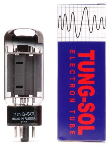 Ts-7581-2