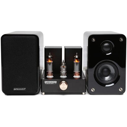 Dreambox-1-big