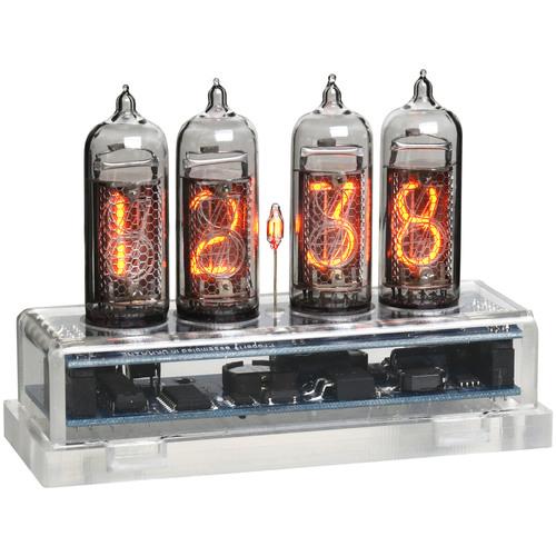 Nc-in14-4-acrylic