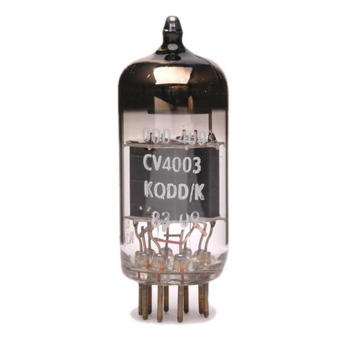 Nos-cv4003-2
