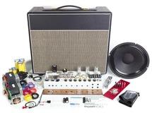 Kit-jtm45plus-combo-5