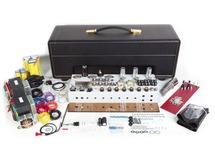 Kit-jtm45plus-head-5