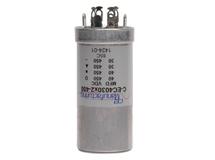 Cp-ce-40x2-30x2-450v