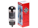 Telefunken Black Diamond 6L6GC