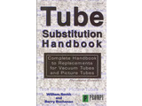 Tube Substitution Handbook - Revised