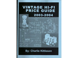 Vintage Hi-Fi and Pro Audio Price Guide 2003-2004