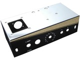 Tweed 5E1/5F1 Chassis Suitable For Fender® Brand Champ® Amplifiers