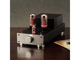 Elekit TU-879S Stereo Tube Amplifier Kit