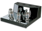 Velleman K8010 Monobloc Vacuum Tube Amplifier Kit