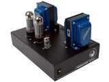 OddWatt ODDBLOCK MonoBloc Tube Amplifier Kit