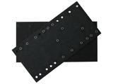 5E1 / 5F1 Fiberboard Set