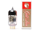 Genalex - Gold Lion E88CC / 6922 Preamp Vacuum Tube