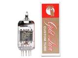 Genalex - Gold Lion ECC83 / 12AX7 Preamp Vacuum Tube