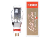 Genalex - Gold Lion PX 300B Power Vacuum Tube