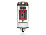JJ 6550 Power Vacuum Tube