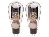 KR Audio 300B Balloon