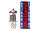 Mullard 12AX7 / ECC83 New Production Preamp Vacuum Tube