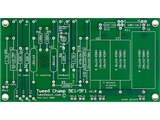 5E1 / 5F1 Champ Printed Circuit Board