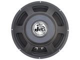 """Jensen Jets Blackbird - 12"""""""