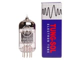 Tung-Sol 12AU7 / 6189 New Production Preamp Vacuum Tube