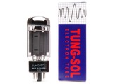 Tung-Sol 7581 New Production Power Vacuum Tubes