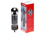 Telefunken Black Diamond EL34
