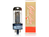 Genalex - Gold Lion 6V6GT / CV-511 Power Vacuum Tube