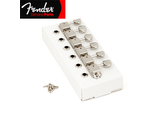 Genuine Fender® American Vintage Stratocaster-Telecaster Tuning Machines