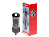 Telefunken Black Diamond GZ34 / 5AR4