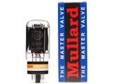 Mullard 6L6GC New Production Power Vacuum Tube