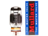 Mullard KT88 New Production Power Vacuum Tube