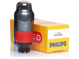 Philips Holland EL3N Red Series